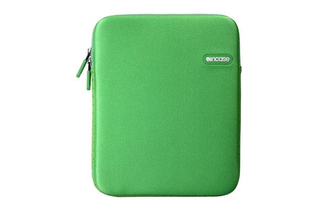 Incase bietet Aufbewahrungslösungen etwa für iPad und MacBook