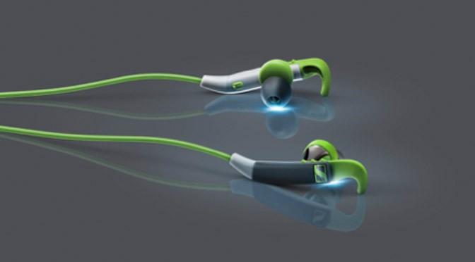 Bester Sound für sportliche Höchstleistungen – Sennheiser stellt neue SPORTS-Kopfhörer auf der CES vor