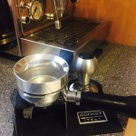 Tuning mit TIDAKA Espresso Tools