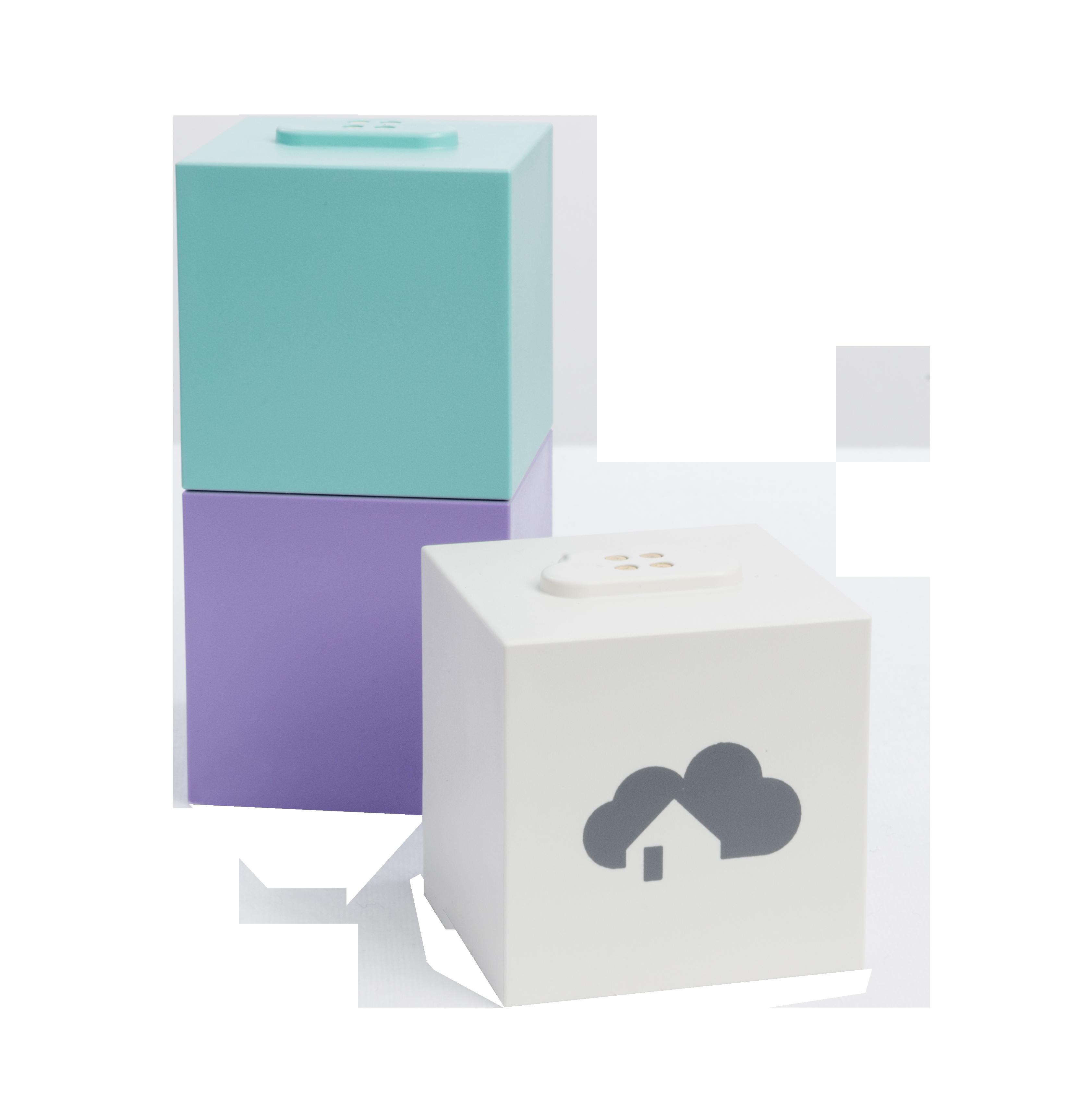 homee eine schaltzentrale im smart home. Black Bedroom Furniture Sets. Home Design Ideas