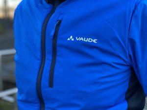 Hybridjacke für Mountainbiker: Men's All Year Moab Jacket