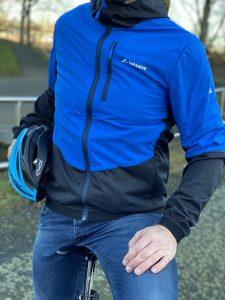 Men's All Year Moab Jacket für Biker