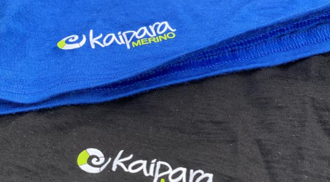 Kaipara – Mützen und Halstücher aus Merinowolle