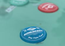 Wasserspielzeug für Strand, Pool und Freibad - Schildkröt Fun Sports