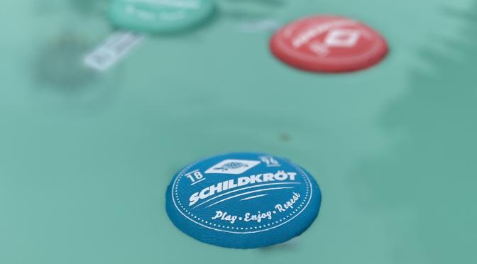 Wasserspielzeug für Strand, Pool und Freibad – Schildkröt Fun Sports